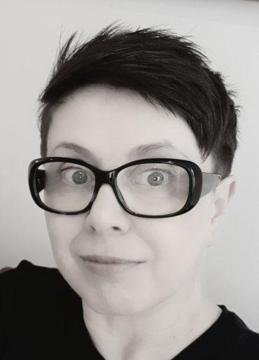 Manuela Ladstätter Hypnosepsychotherapie